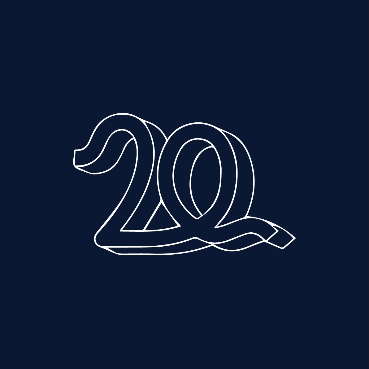 Twenty Mile Club
