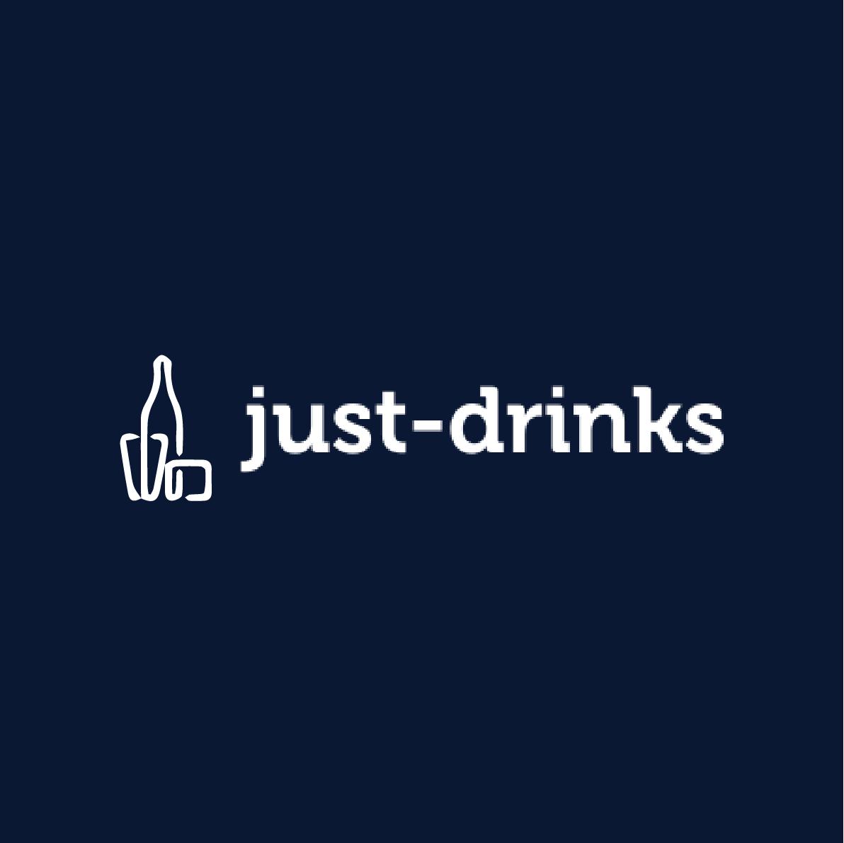 Just Drinks