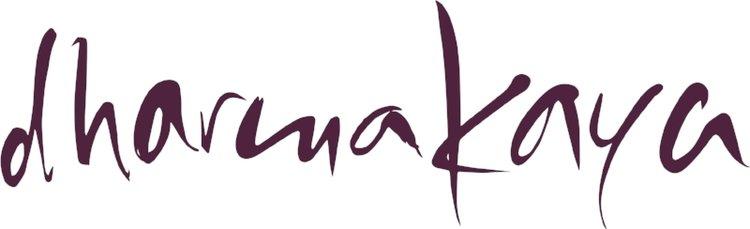 dharakaya+logo-1.jpg