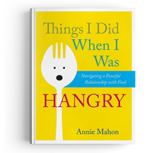 things_I_did_when_I_was_hangry_small.jpg