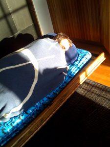 paul-asleep-at-off-225x300.jpg