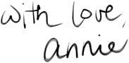 love.jpg