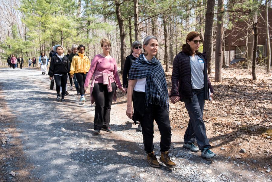 OHMC Spring Retreat 2019_by Lauren Barkume (45 of 241).jpg