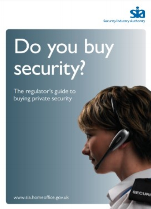 How to buy security.jpg