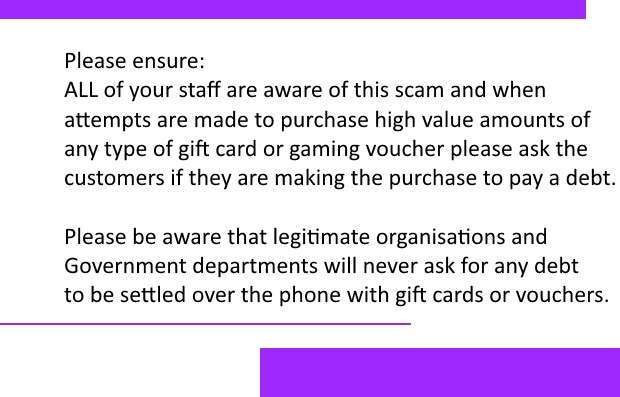 voucher scam.jpg