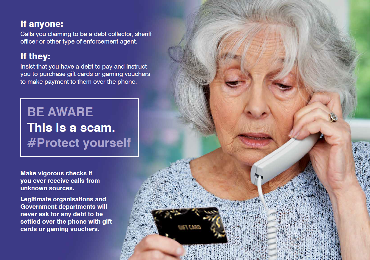 voucher scam poster.png