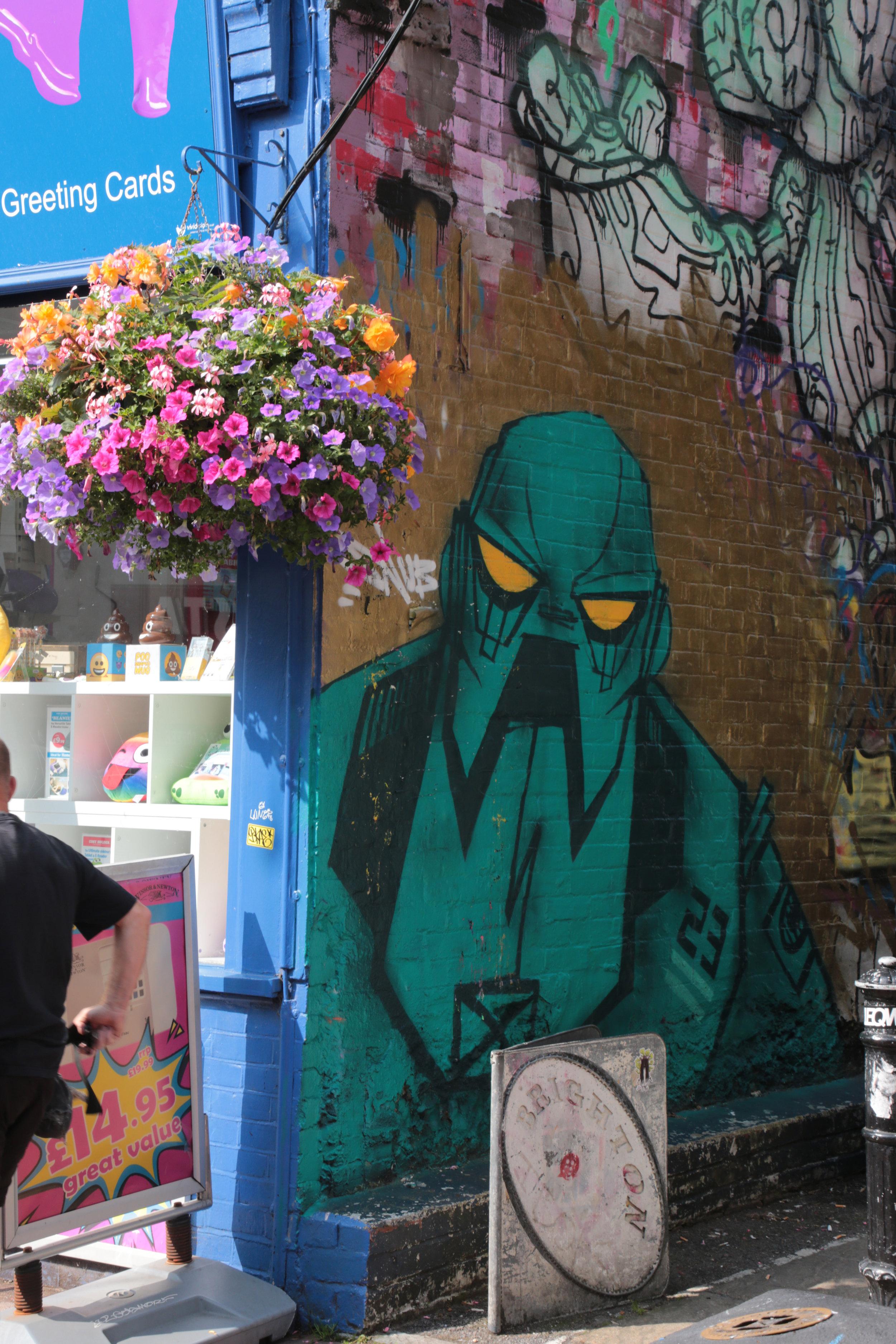 Graffiti & flowers.jpg