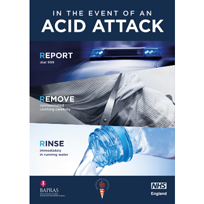 acid-attack-infographic_2.png