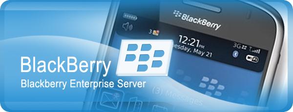 blackberry-bes-exchange-services.jpg