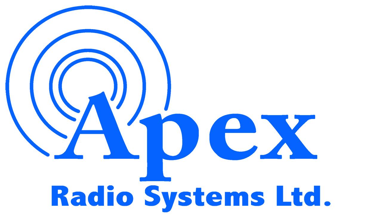 Apex Logo B.jpg