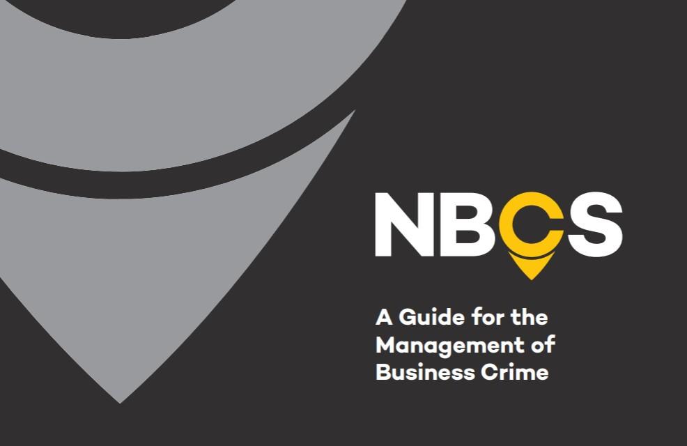 NBCS management guide.jpg