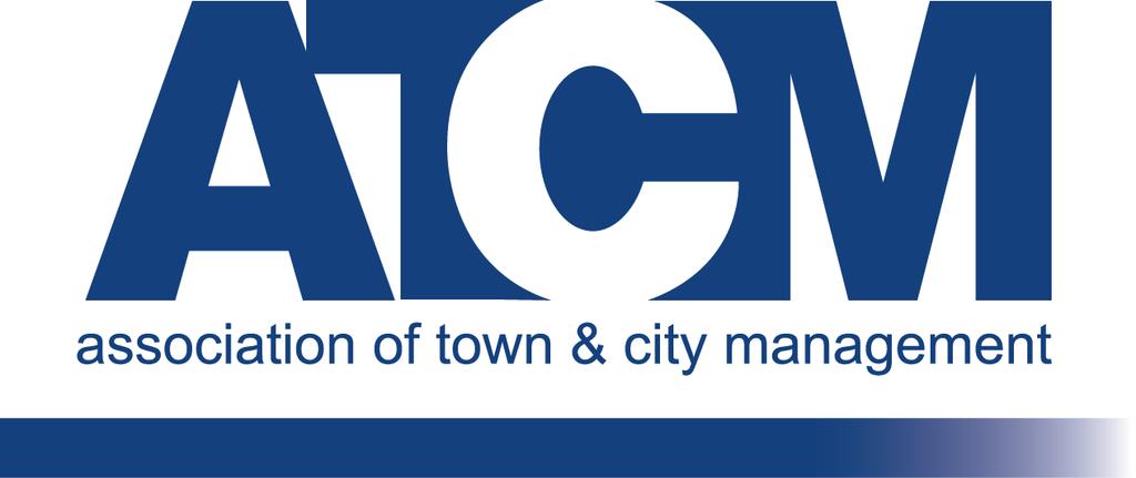 ATCM Logo (2).png