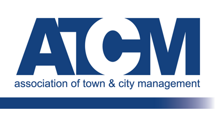 ATCM+Logo+(2)2.png