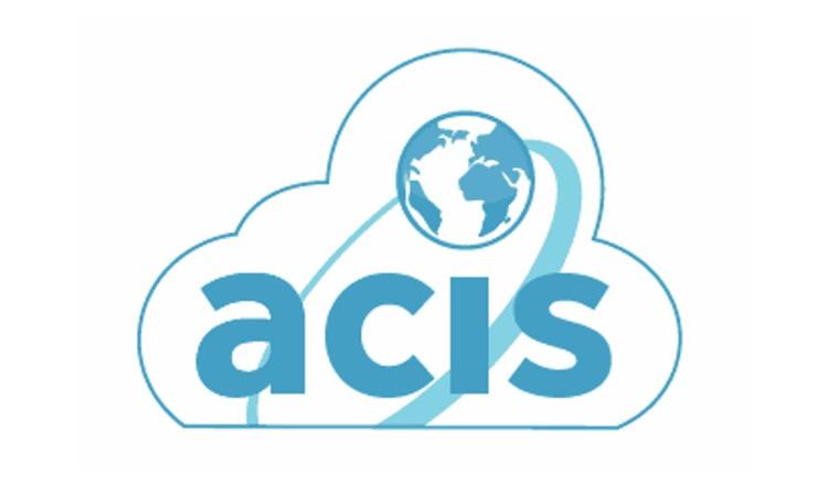 ACIS2_logo2 1024 x 1024 2.jpg
