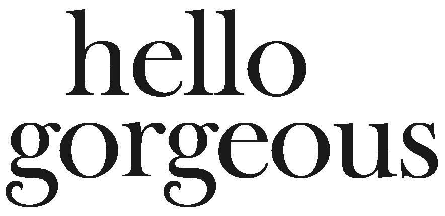 HelloGorgeBig.png