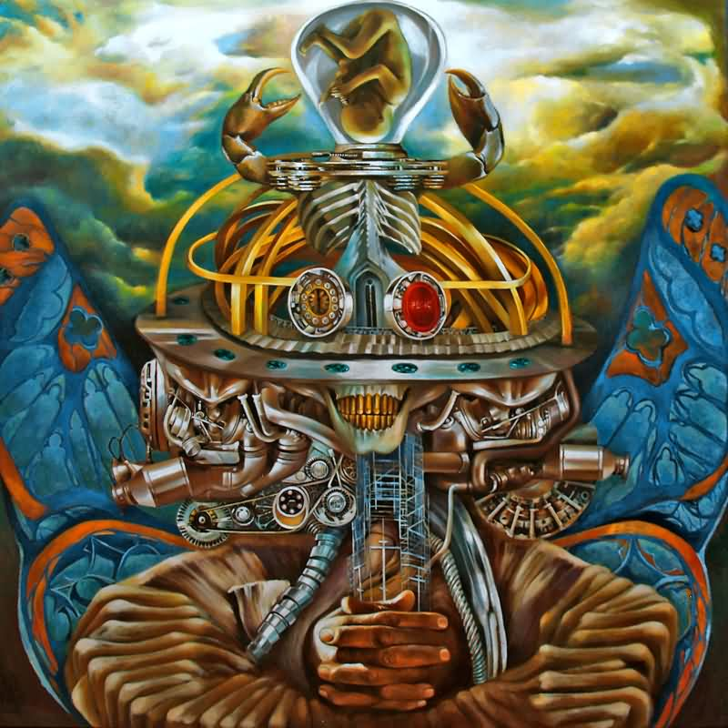 2011_deux-ex-machina_48x48-inches_oil-on-canvas_by-camille-dela-rosa_by-camille-d-dela-rosa7.jpg