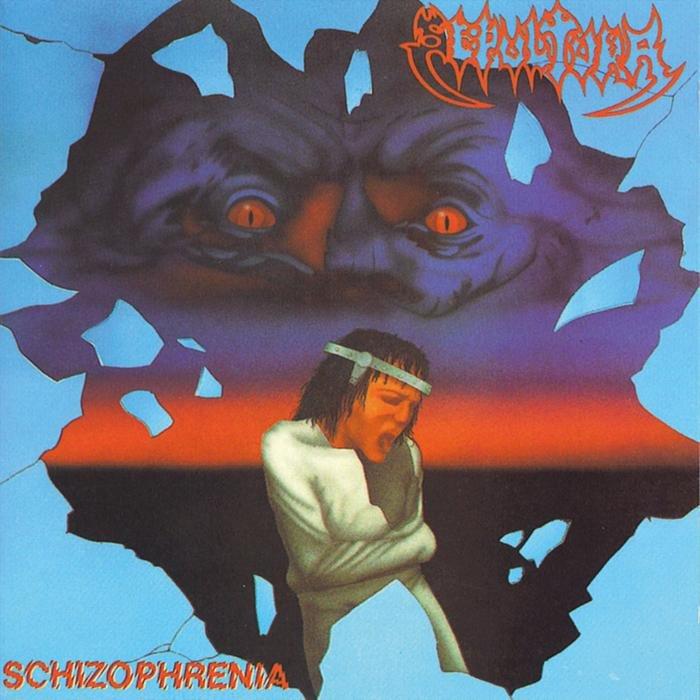 1987 Schizophrenia.jpg