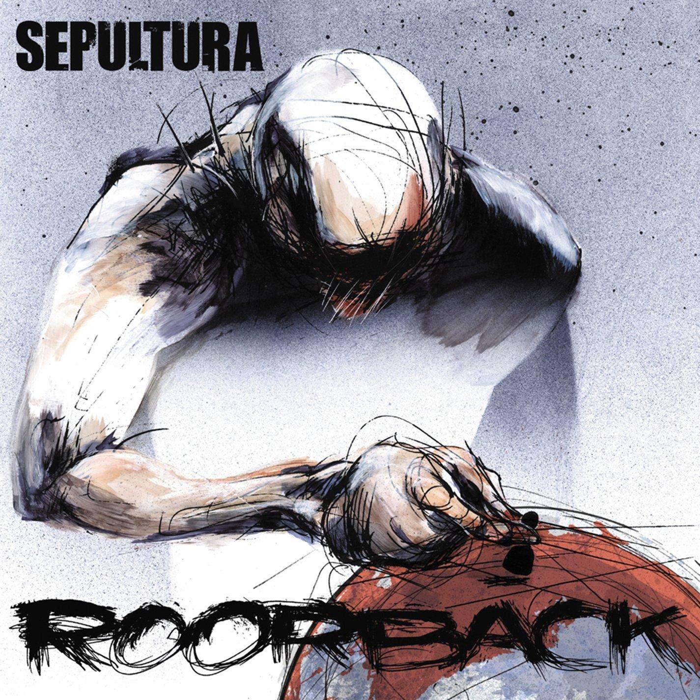 2003 Roorback.jpg