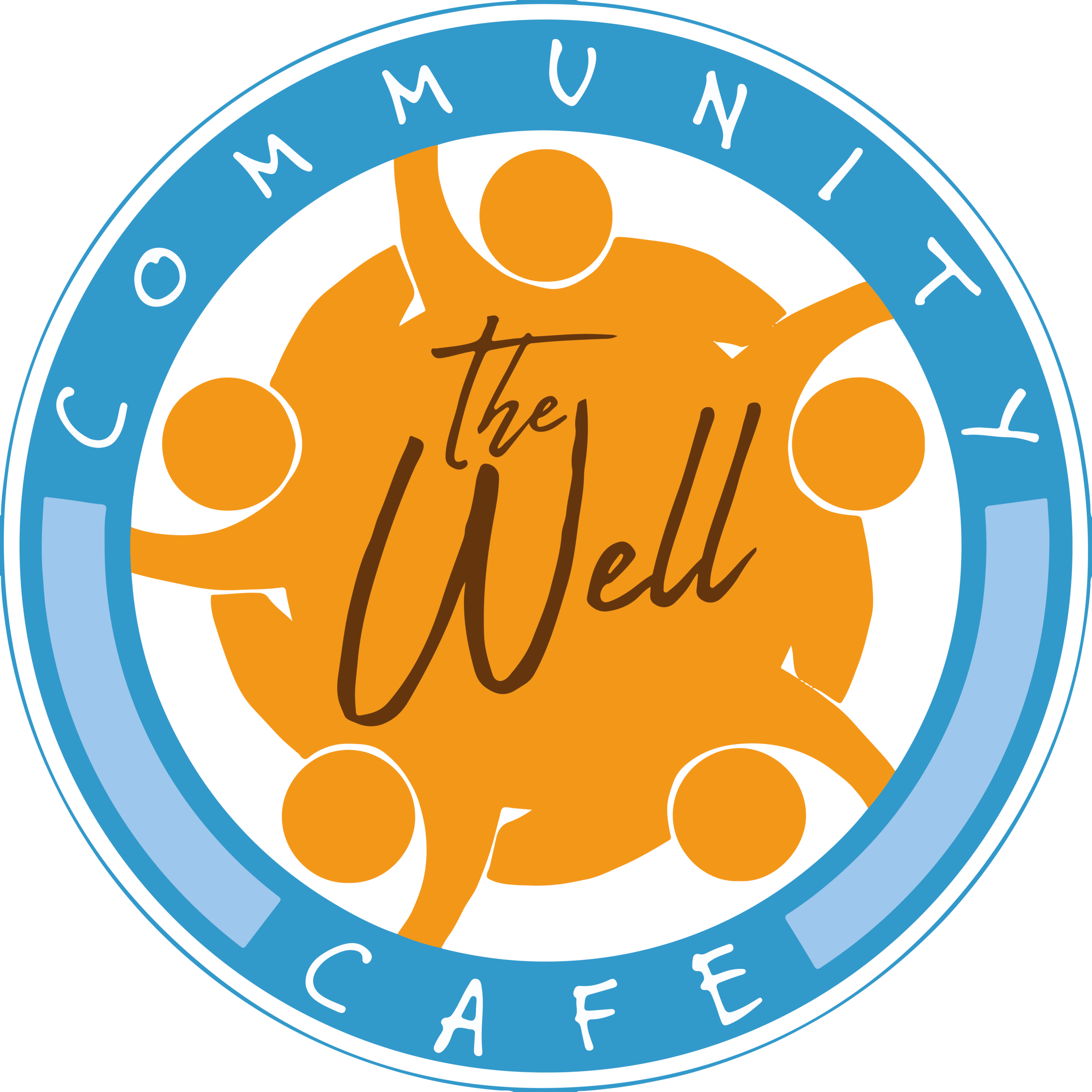 The Well_LOGO_Tranparent.png