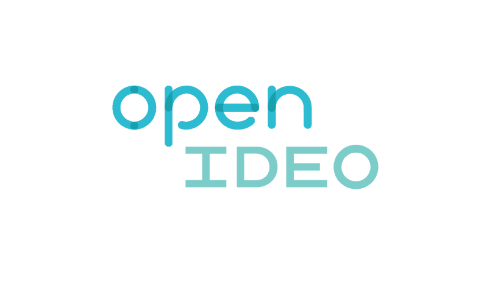 openideo.png