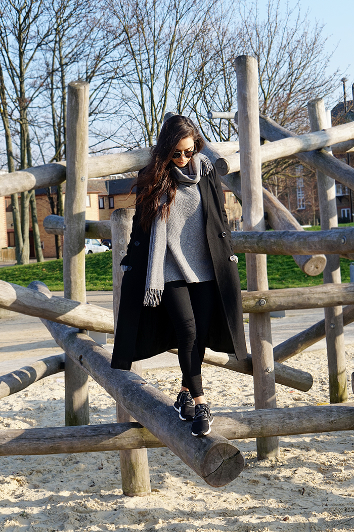 bynoelle-playground-outfit1.jpg