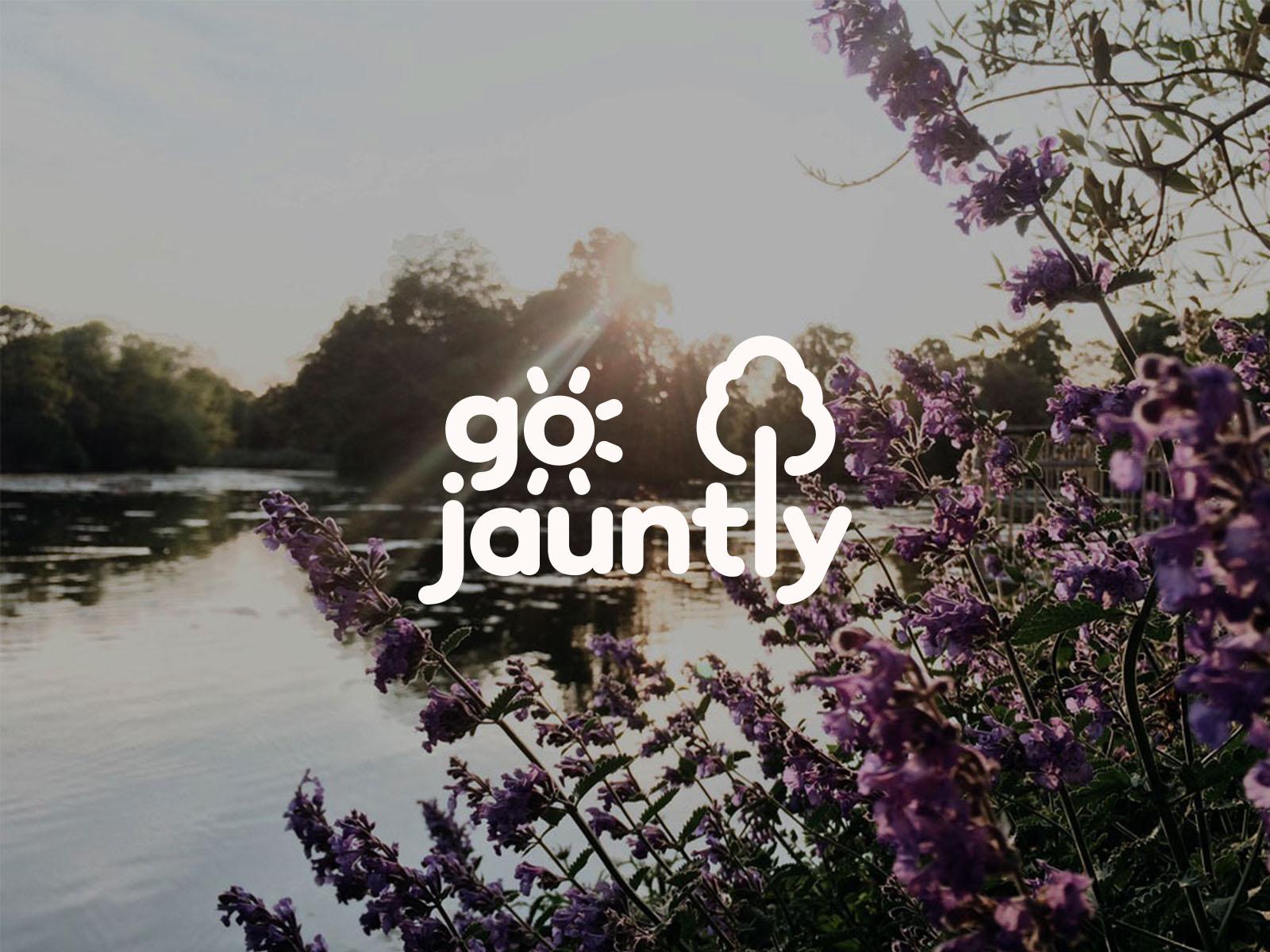 GoJauntly-PromoImage.jpg