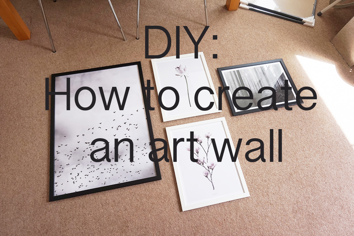 bynoelle-how-to-create-an-art-wall-desenio.jpg