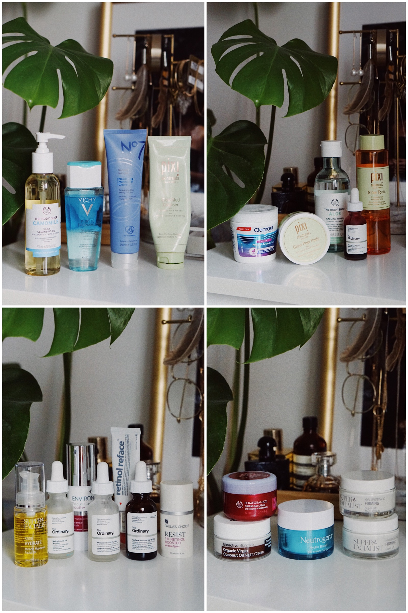 skincare-products-dehydrated-skin-bynoelle