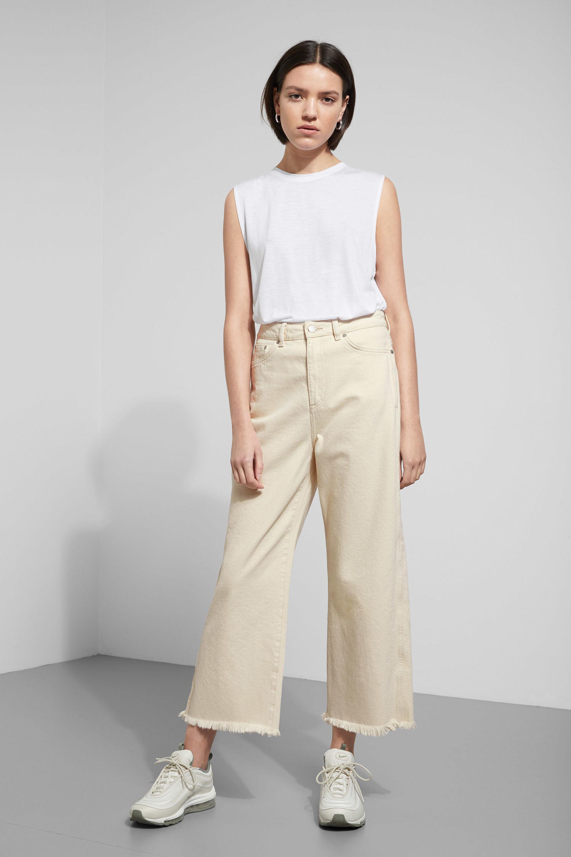 Weekday-jeans-bynoelle.jpeg