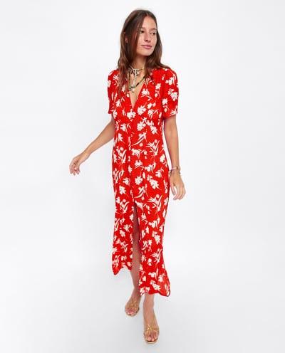 zara-red-dress-bynoelle.jpg
