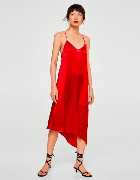 bynoelle-mango-dress