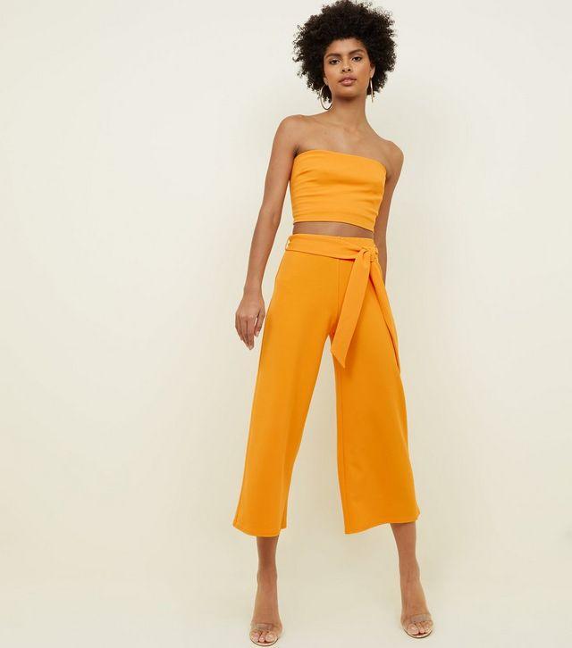 bright-orange-stretch-bandeau-top-set-new-look-bynoelle.jpg