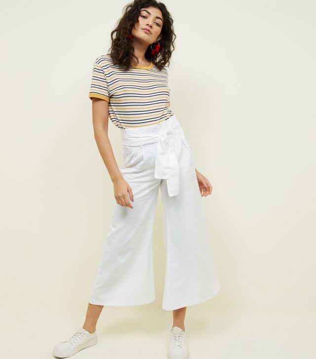 innocence-white-tie-waist-trousers-new-look-bynoelle.jpg
