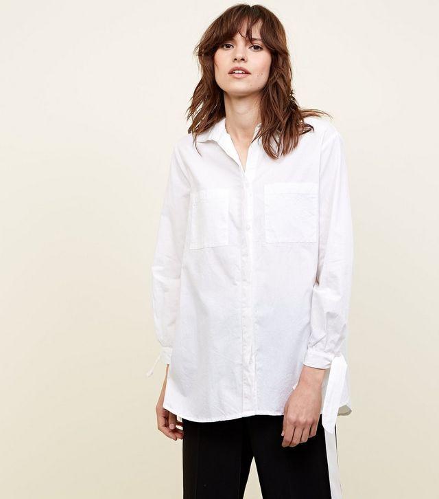 white-tie-sleeve-longline-cotton-shirt-new-look-bynoelle.jpg