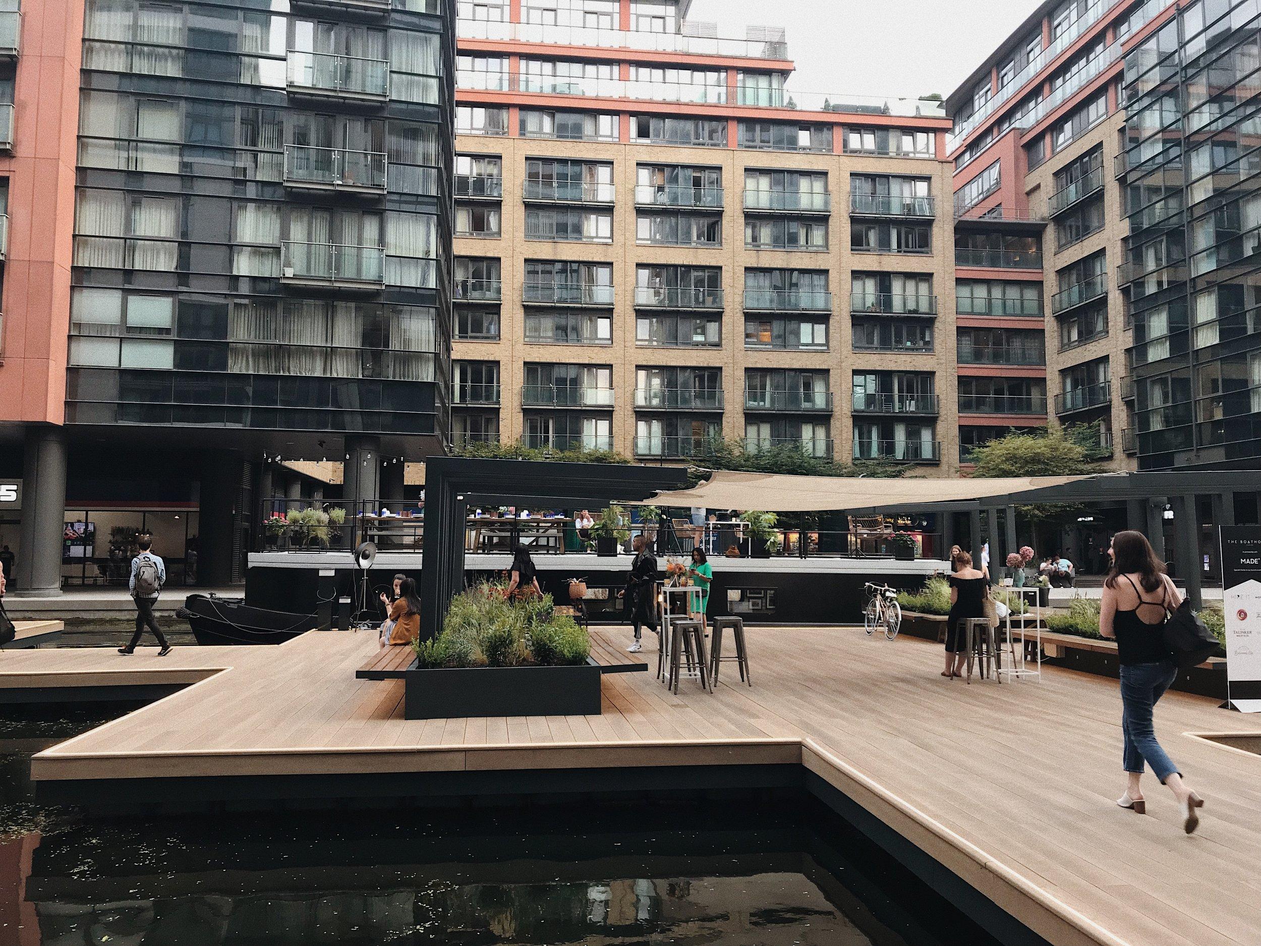 boathouse-london-bynoelle