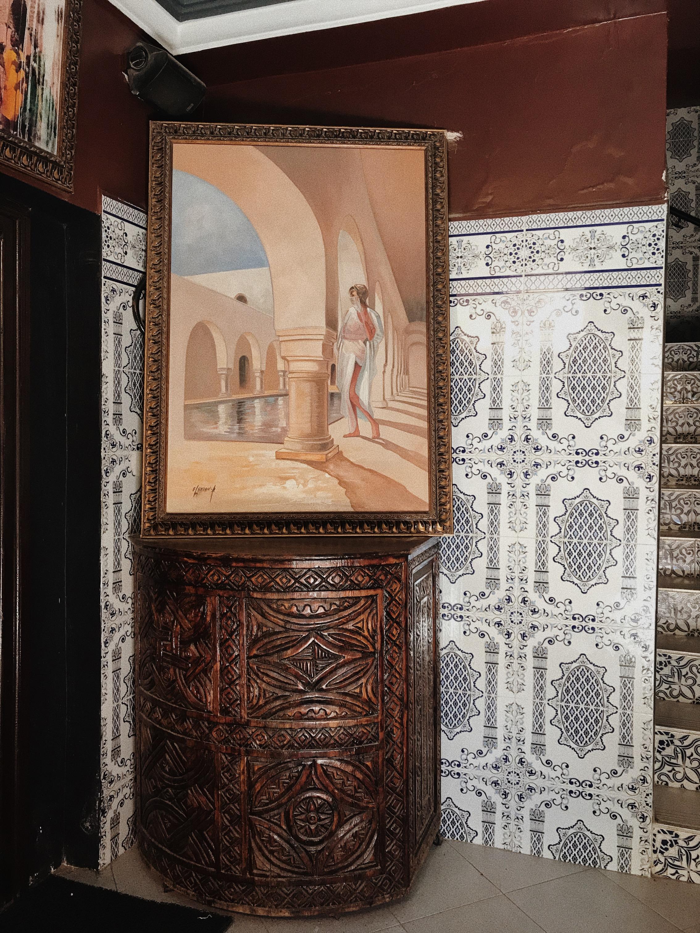 by-noelle-morocco-argan-palace-agadir