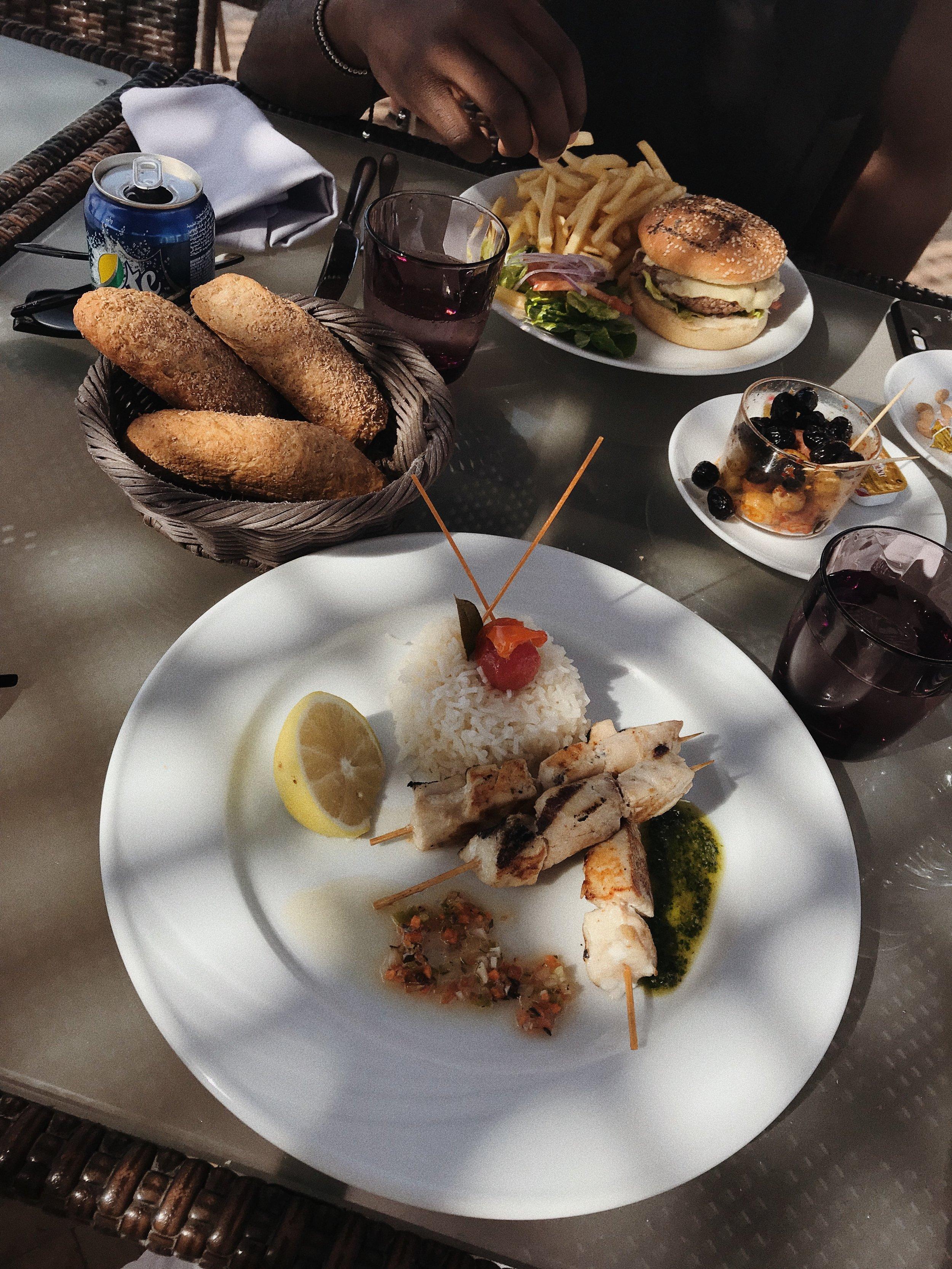 by-noelle-morocco-agadir-sofitel-royal-bay