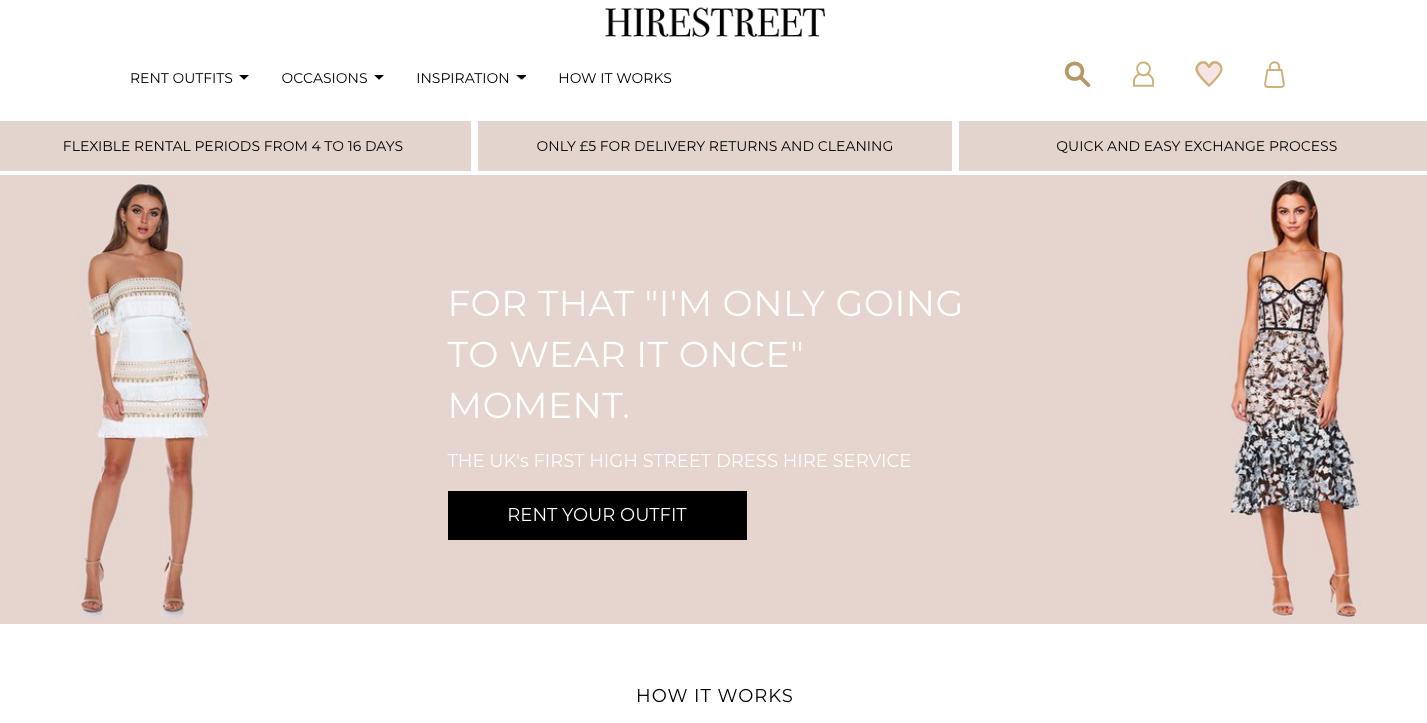 hire-street-uk-rent-clothes