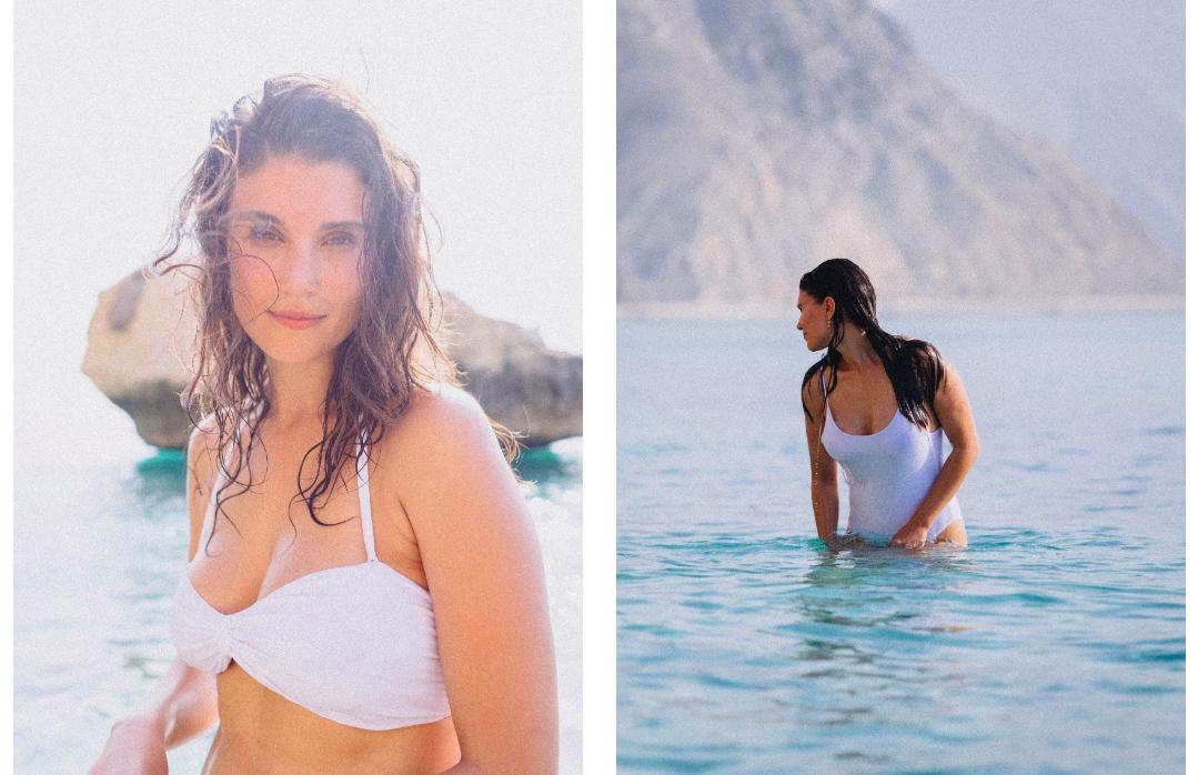 ohoy-sustainable-swimwear