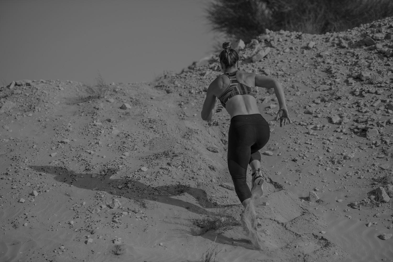 Fitness-journey-emily.jpg