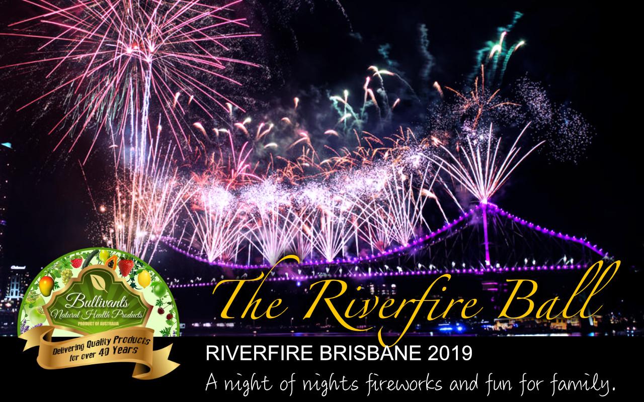 RiverFire Banner R03.jpg