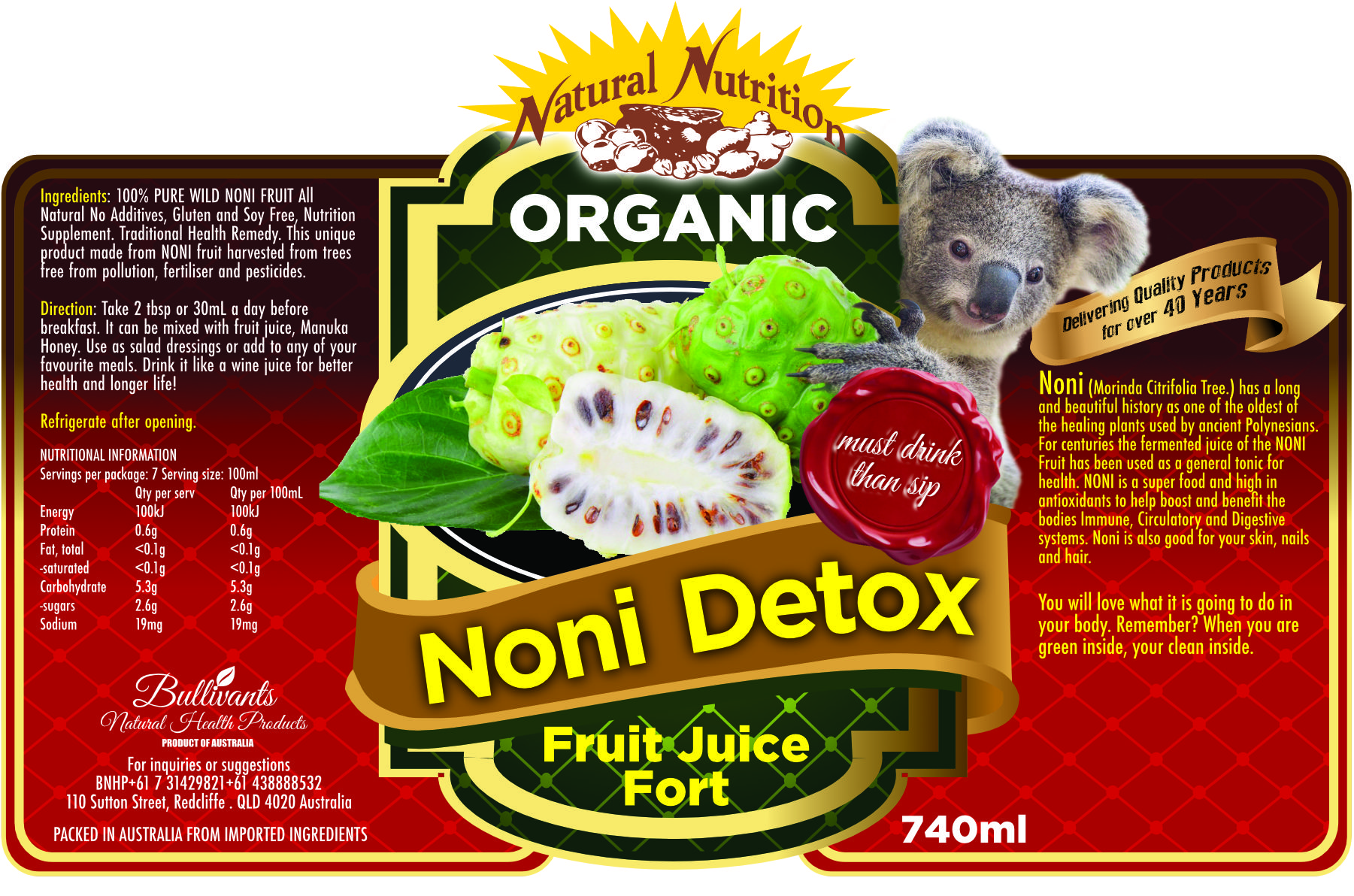 Noni Label Rev02e.jpg