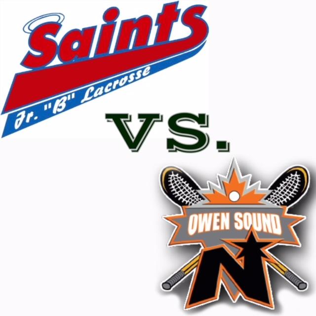 Saints-North Stars Image.JPG