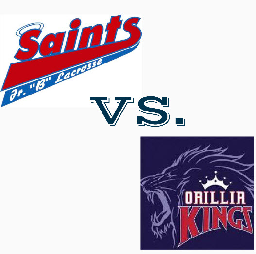 Saints vs Kings Logos.jpg