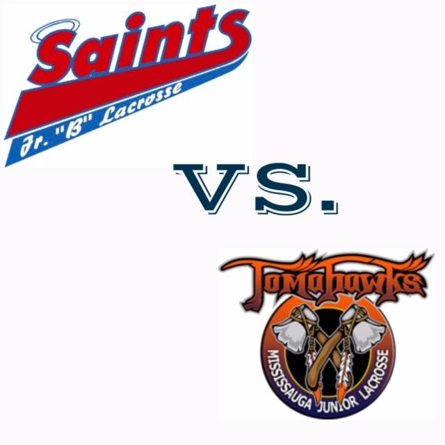 Saints VS Tomahawks.JPG