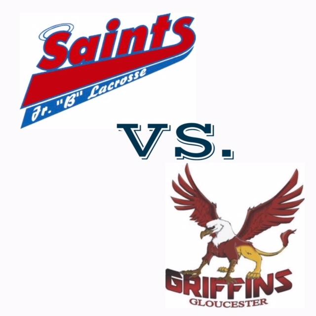 Saints-Griffins Logos.jpg