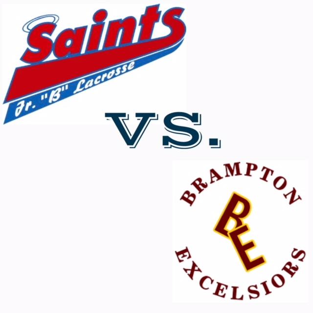 Saints Versus Excelsiors.jpeg