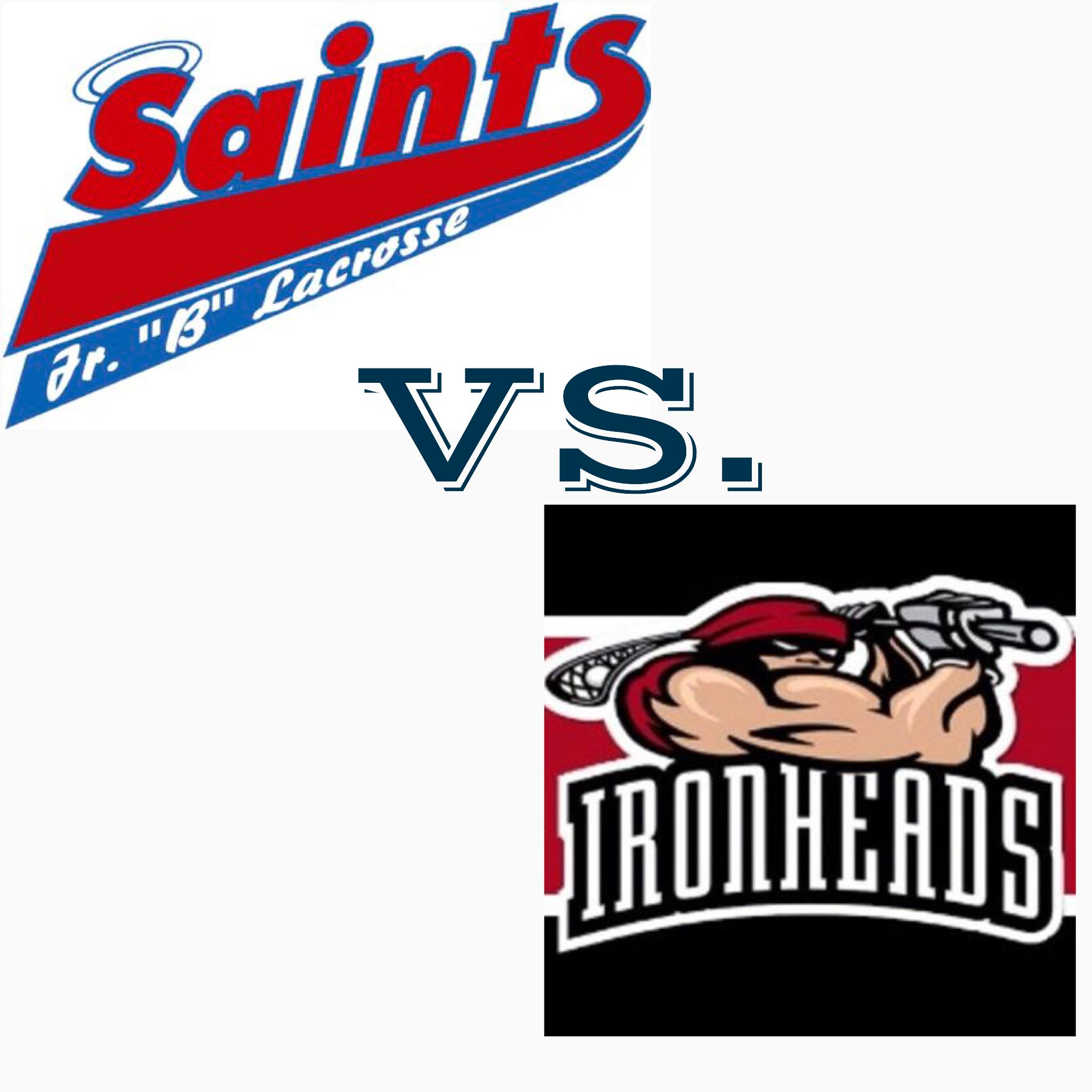 Saints-Ironheads Logos.jpg