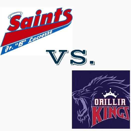 Saints vs Kings Logos.jpg