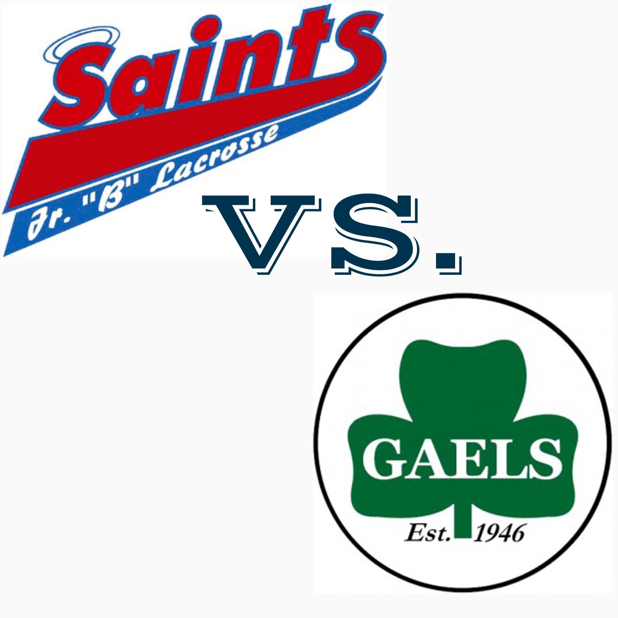 Saints Vs. Gaels.jpg